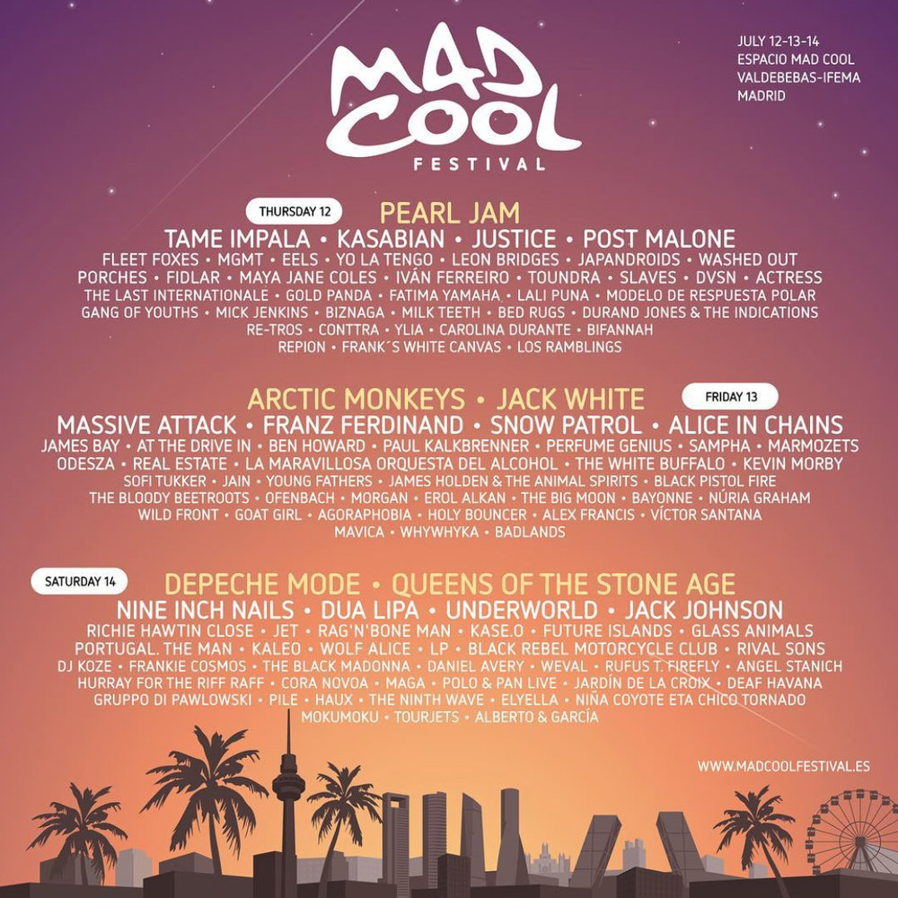 Mad-Cool-Fest.jpg