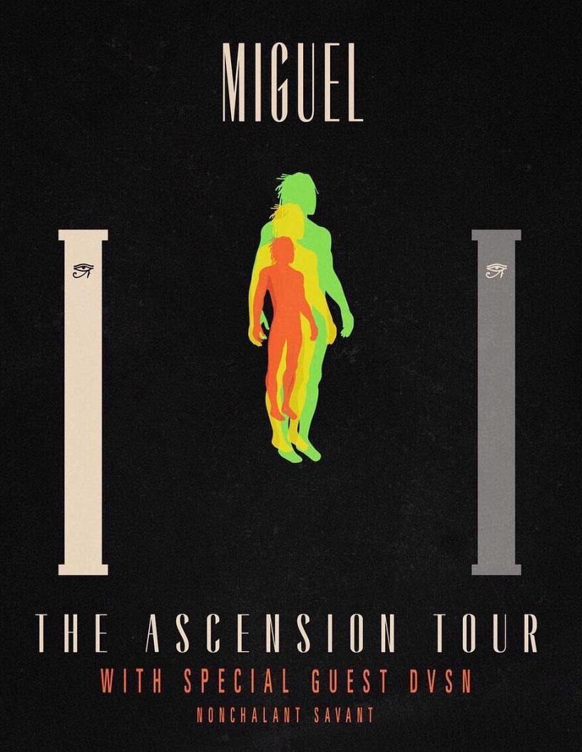 Miguel-DVSN-Ascension-Tour.jpg