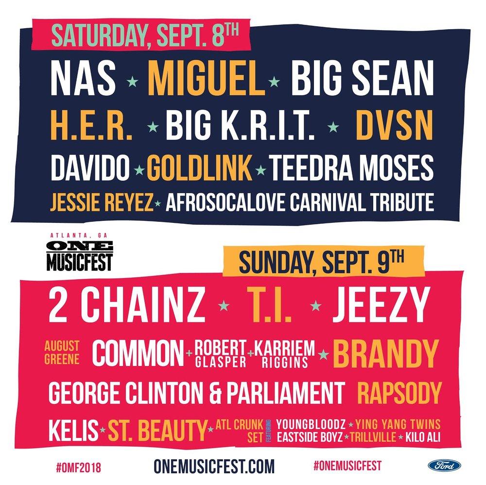 One Music Fest.jpg