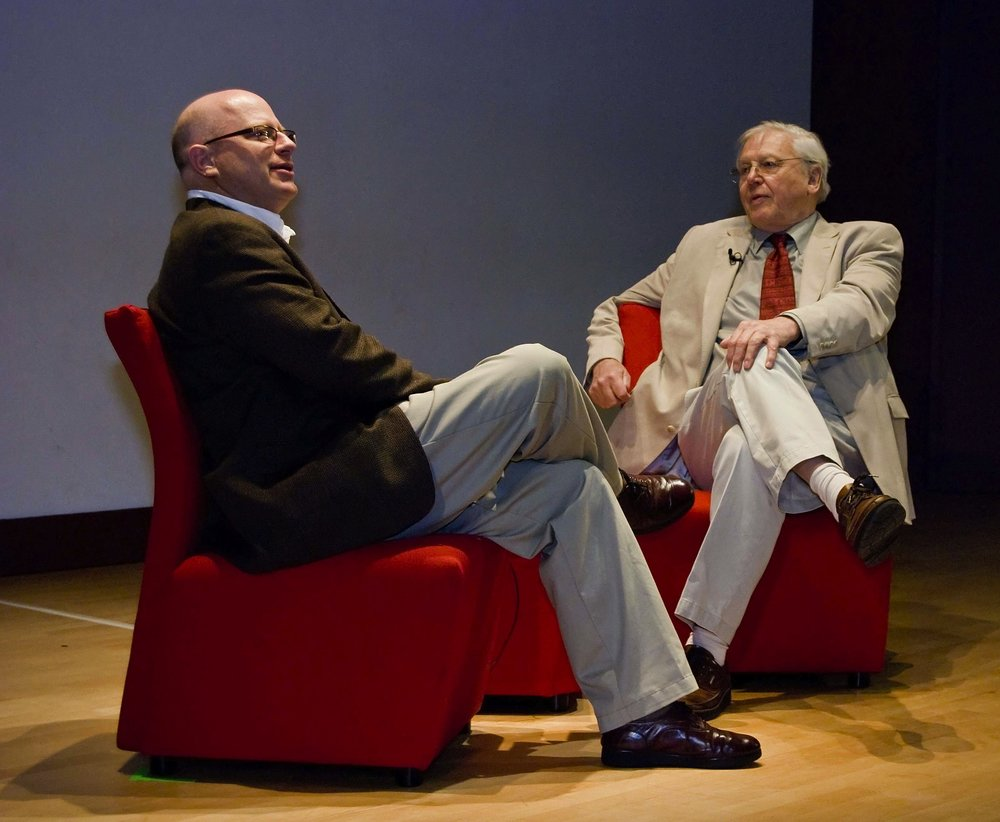 Alan Marcus and David Attenborough.jpg