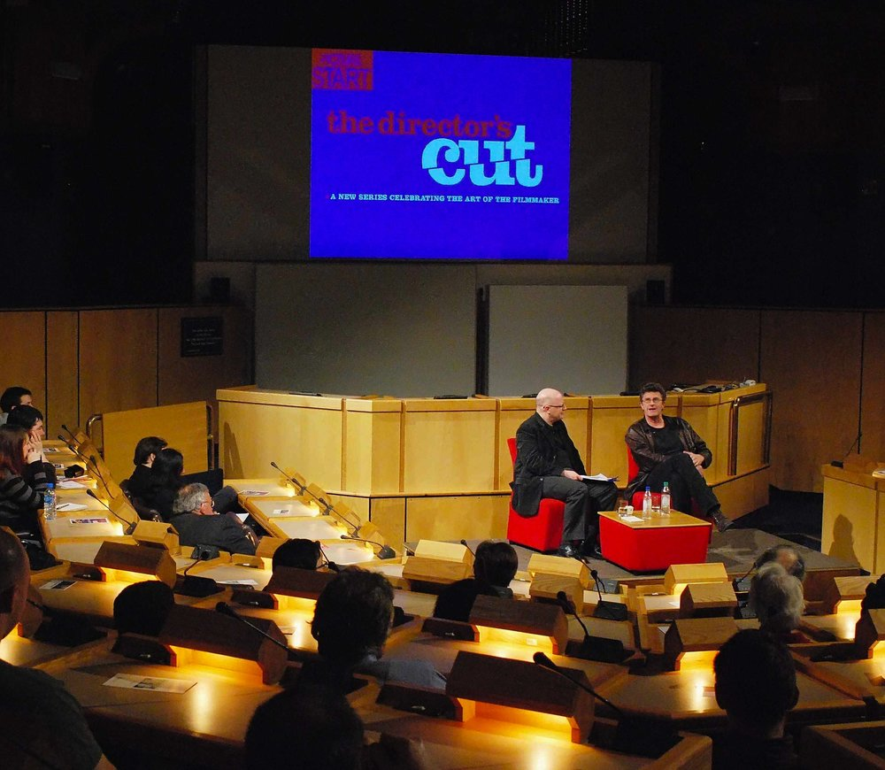 Pawel Pawlikowski and Alan Marcus.jpg