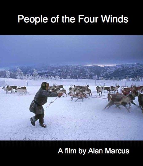 4 Winds.jpg