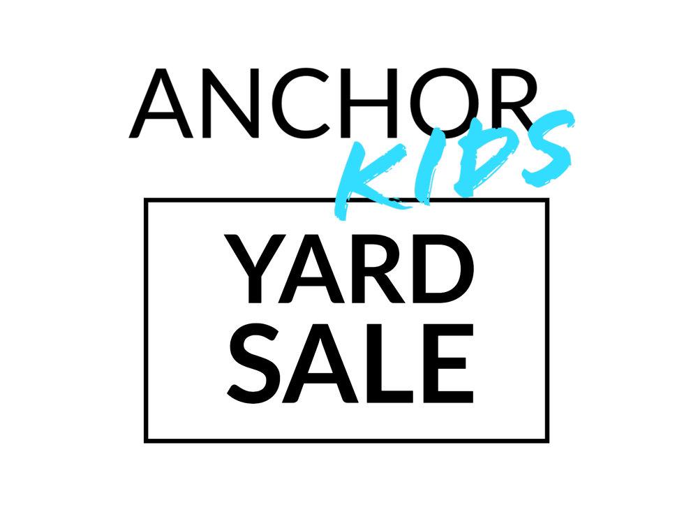 WEB_ Yard Sale.jpg