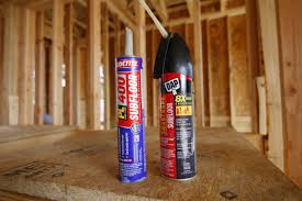 PL400 CONSTRUCTION GLUE -