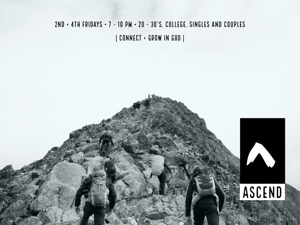 Ascend SG.jpeg