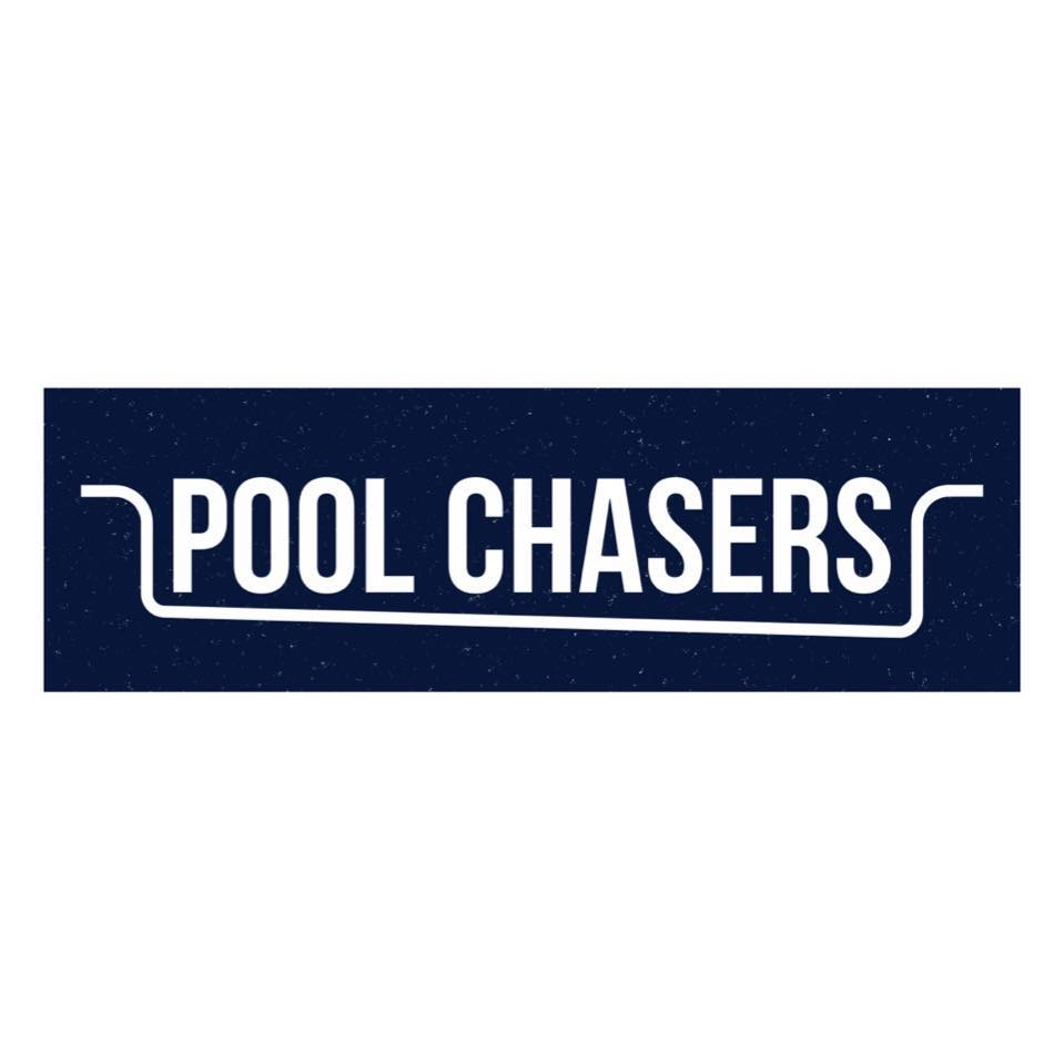 Pool Chasers
