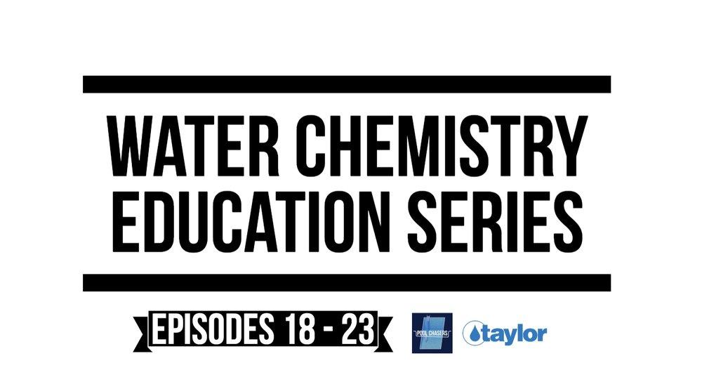 Water Chemistry Water Series.jpg