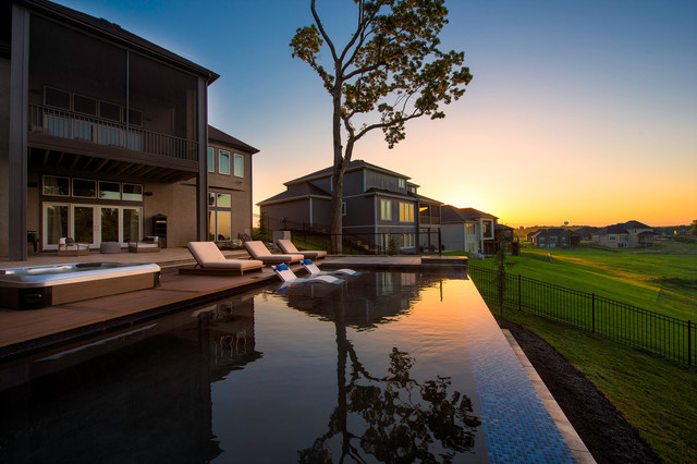 Lorax Design Group - Overland Park, KS