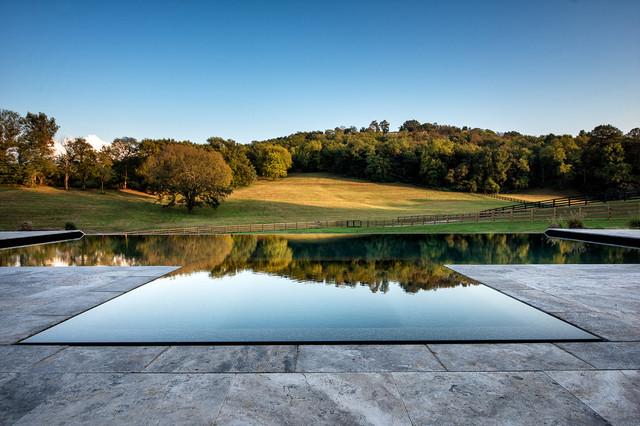 Basin Designs - Franklin, TN