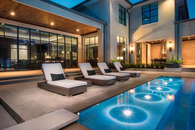 Pool Environments, Plano TX