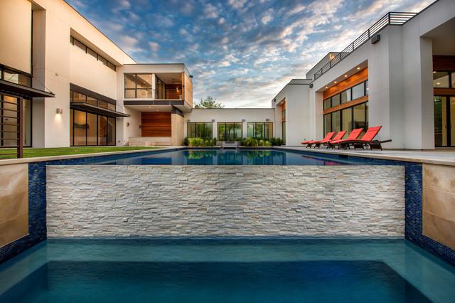 Pool Environments, Plano, TX