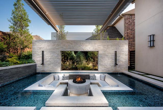 RAD Designs - Plano, TX