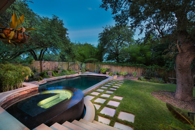 Design Ecology - Austin, TX