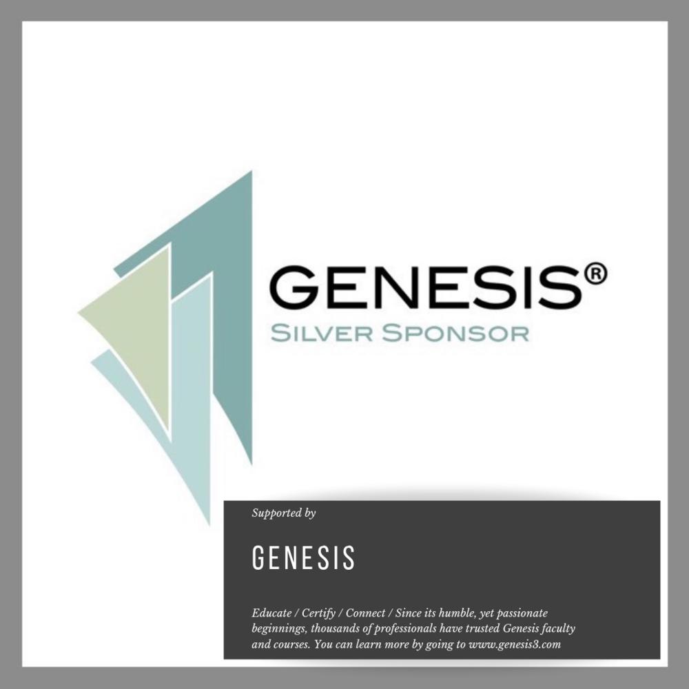 Genesis 3 Inc