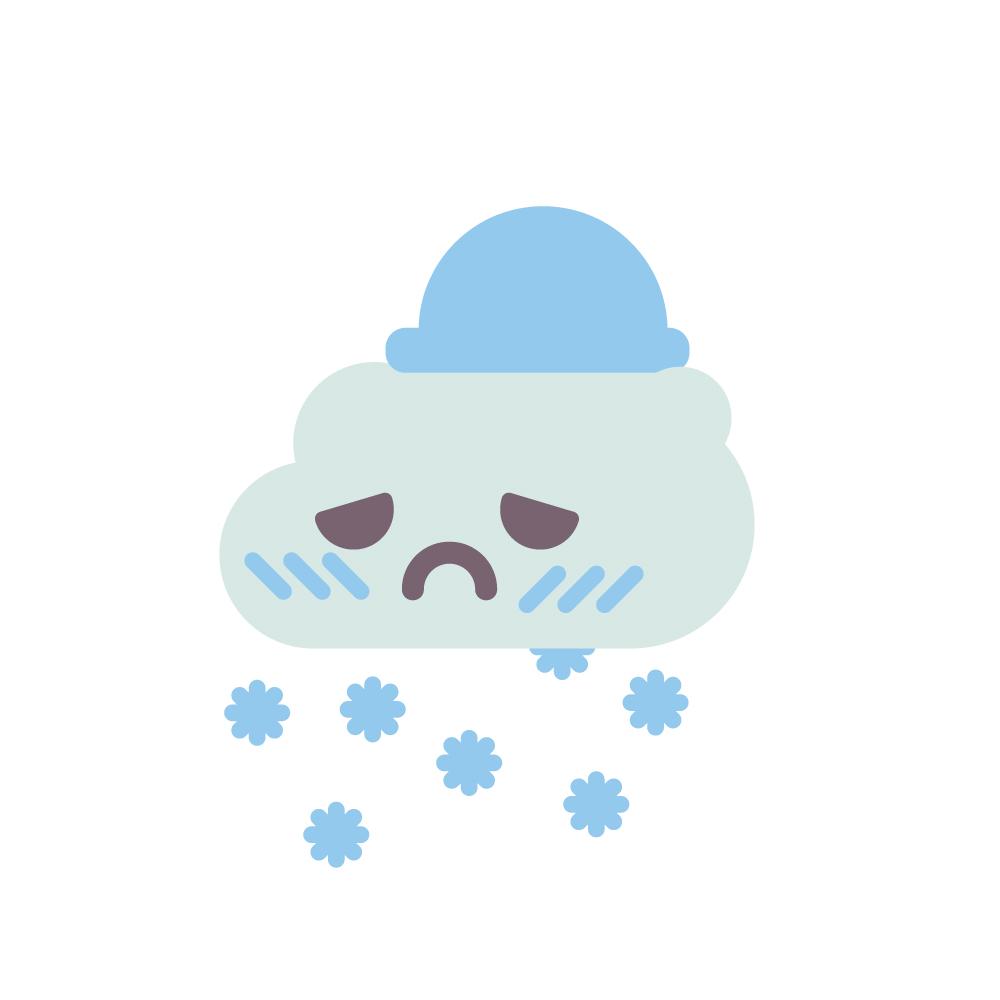 CloudFace.jpg