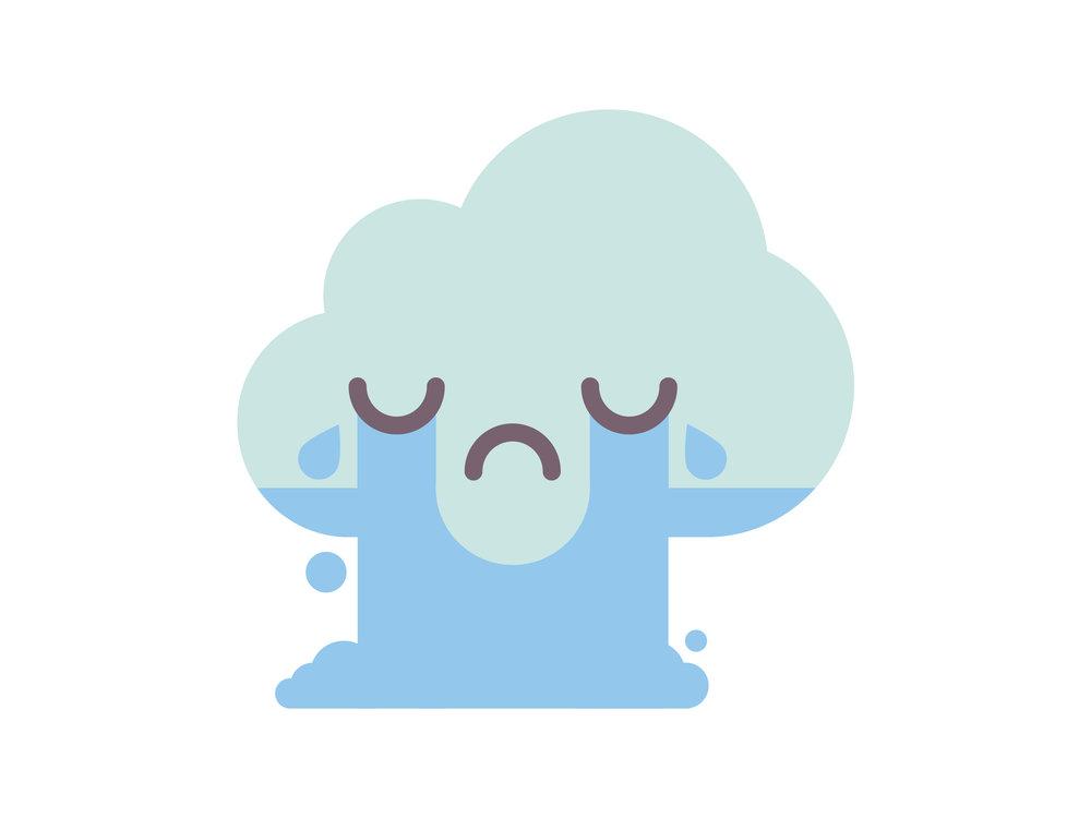 cloudfaceee-01.jpg