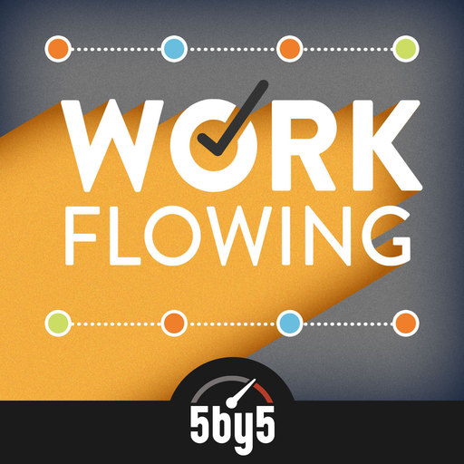 Workflowing Podcast Logo.jpg