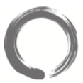 PageLines- mindbody-logo.png