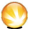 Daylite 4 Icon
