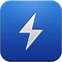 Actions App Icon