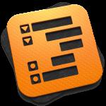 OmniOutiner 4 Mac icon
