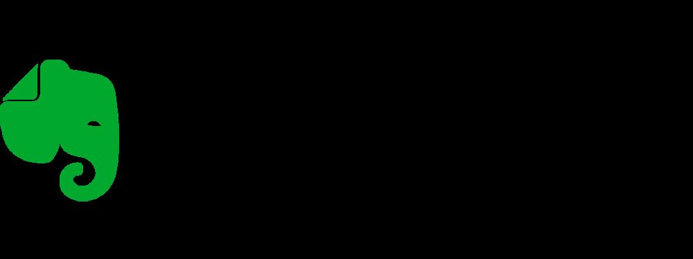 evernote-logo-horizontal.png
