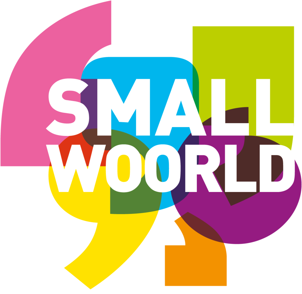 Small-Woorld-Logo.png
