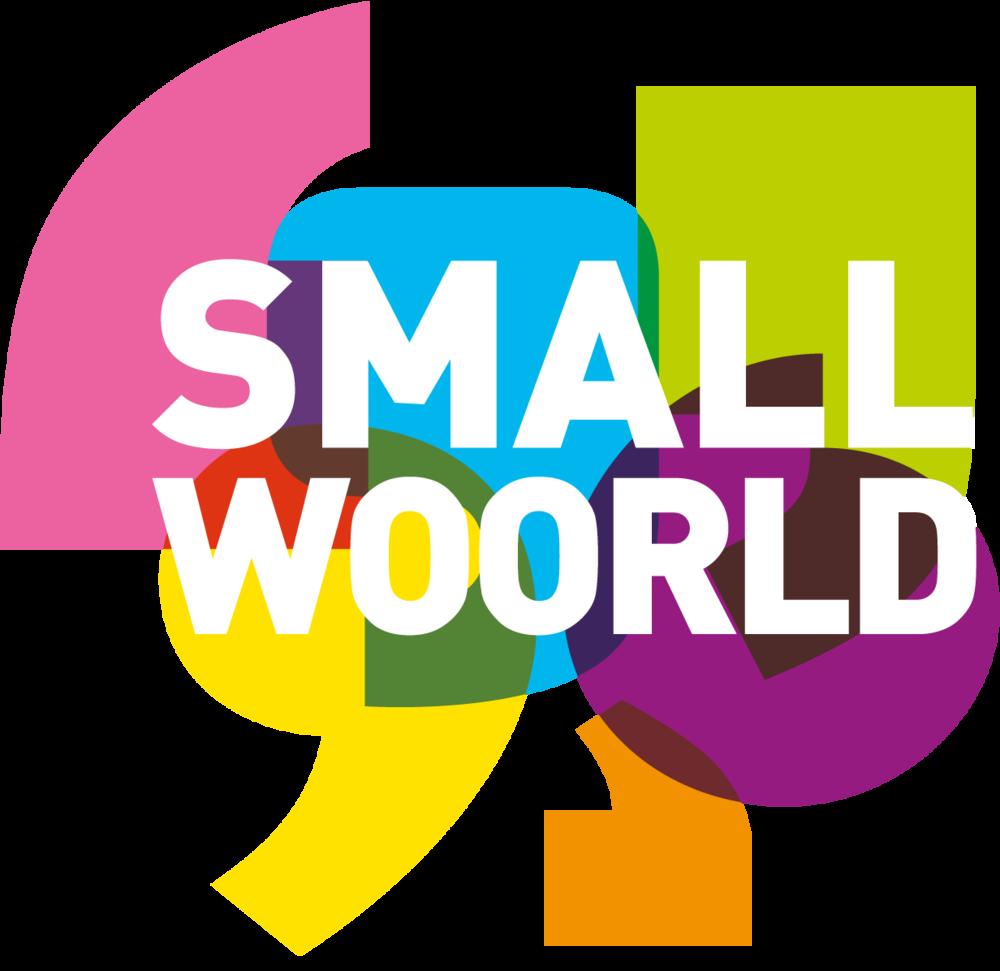 Small-Woorld-Logo.png