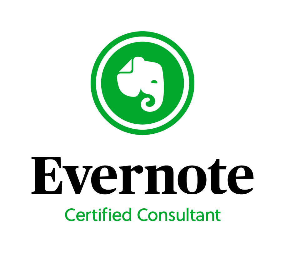 Evernote_CertifiedConsultant_RGB - Padding.png