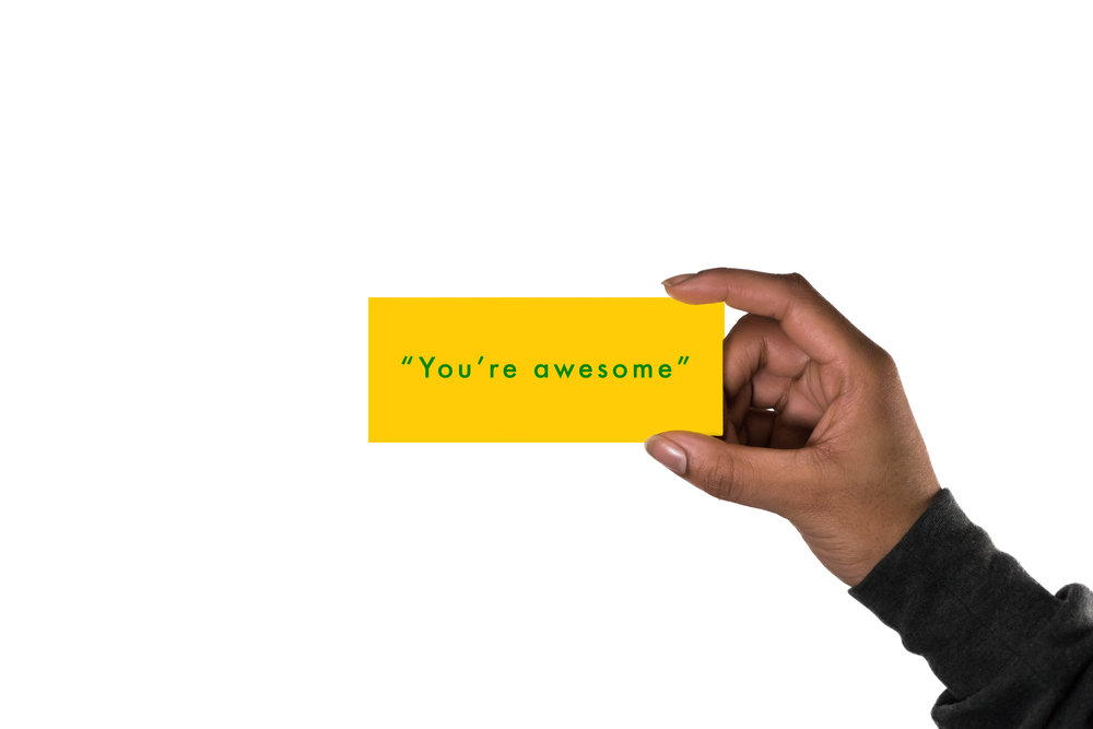 Youawesome.jpg