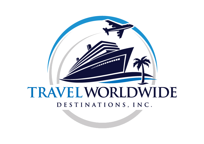 Travel Worldwide Destinations