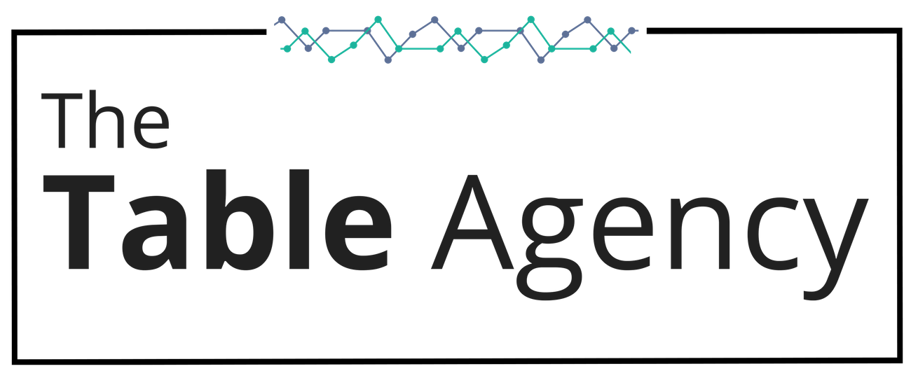 The Table Agency