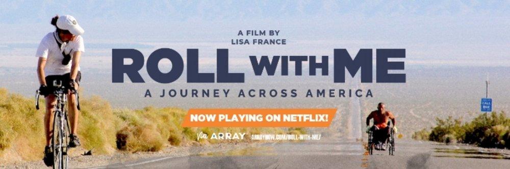 RollWithMe_NetflixTwitterBanner1.jpg
