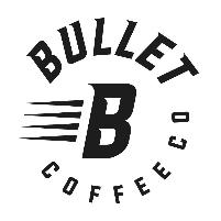 bullet coffee co_logo_RGB_black.jpg