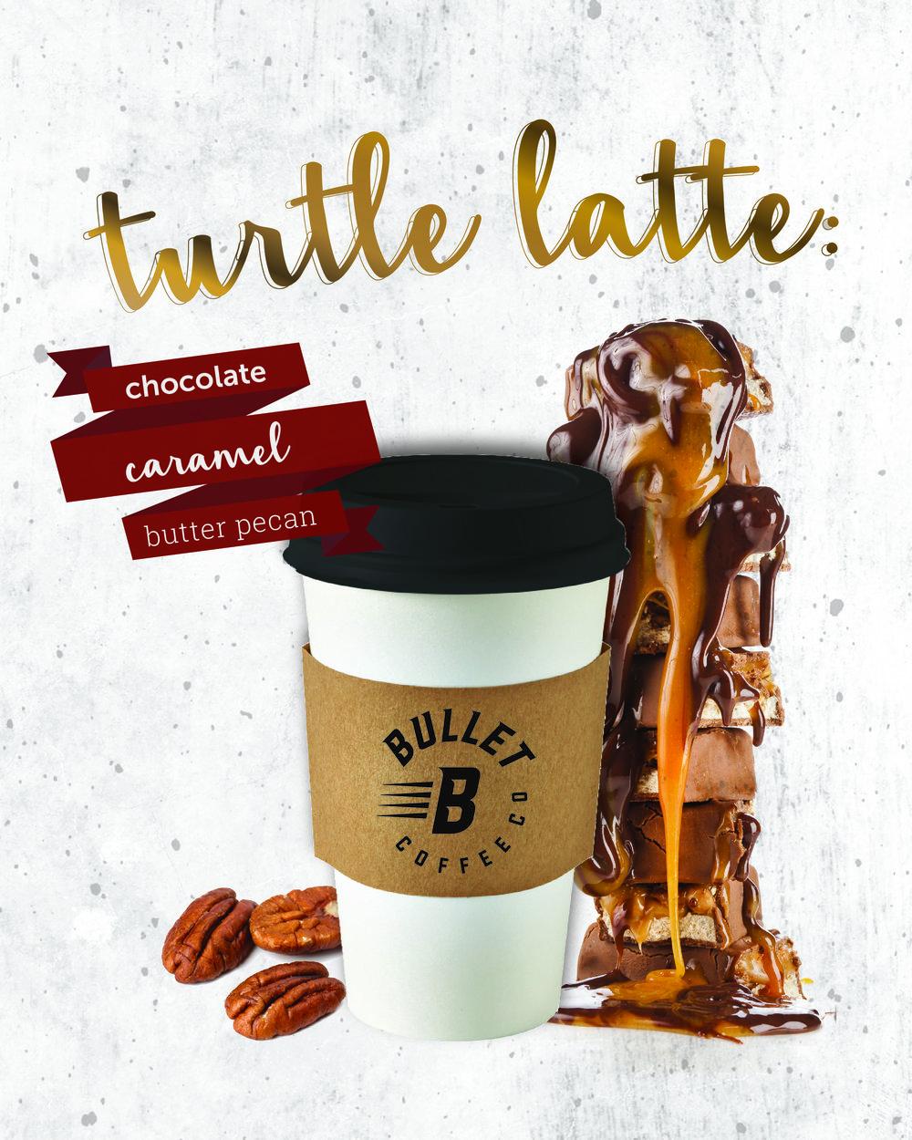 Turtle Latte poster_Bullet-01.jpg