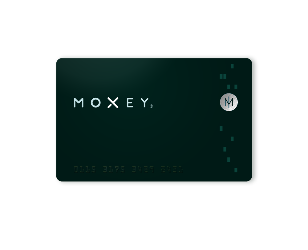 The smarter way to grow your business,Moxey is a simple local currency, stored in your digital wallet. -