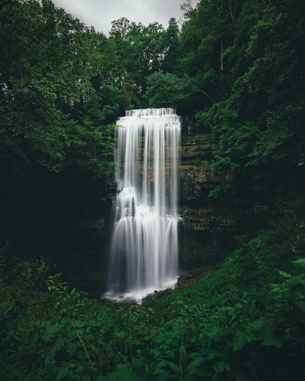 2nd_waterfall_2.jpg