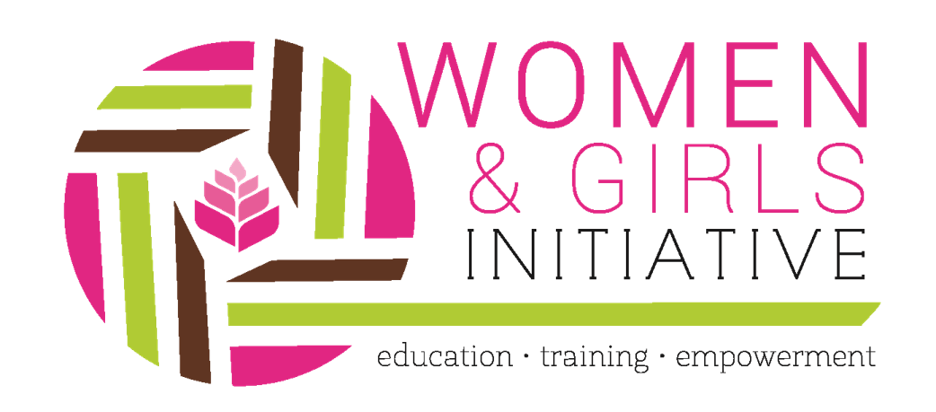 Women and Girls Initiative (WGI)