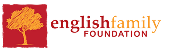 English-Family-Foundation-Logo.png