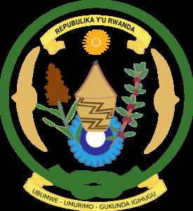 csm_seal_of_rwanda_01_8e97c492a3.png