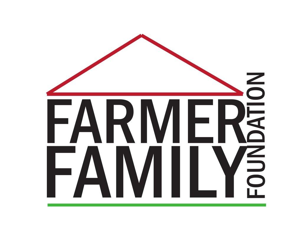 FFF catherine farmer-1.jpg