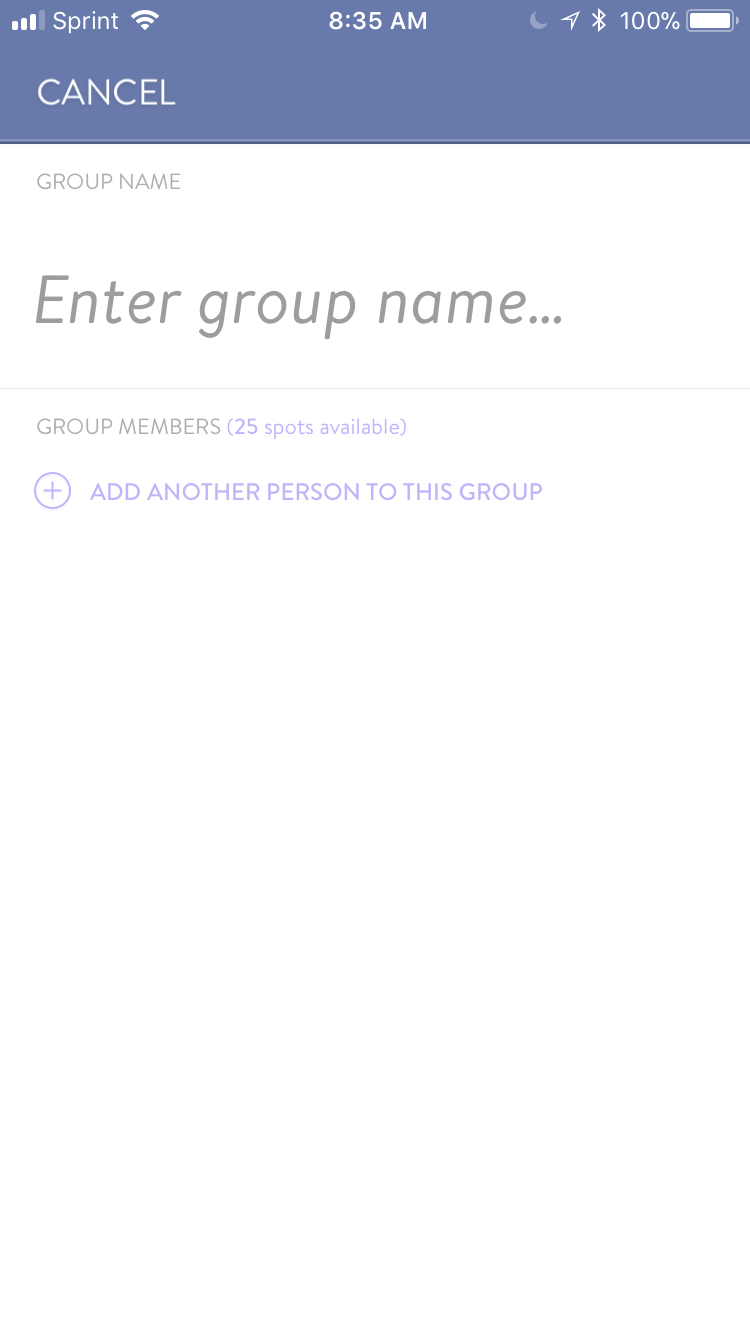 Echo Prayer How to Create a Group 3.PNG