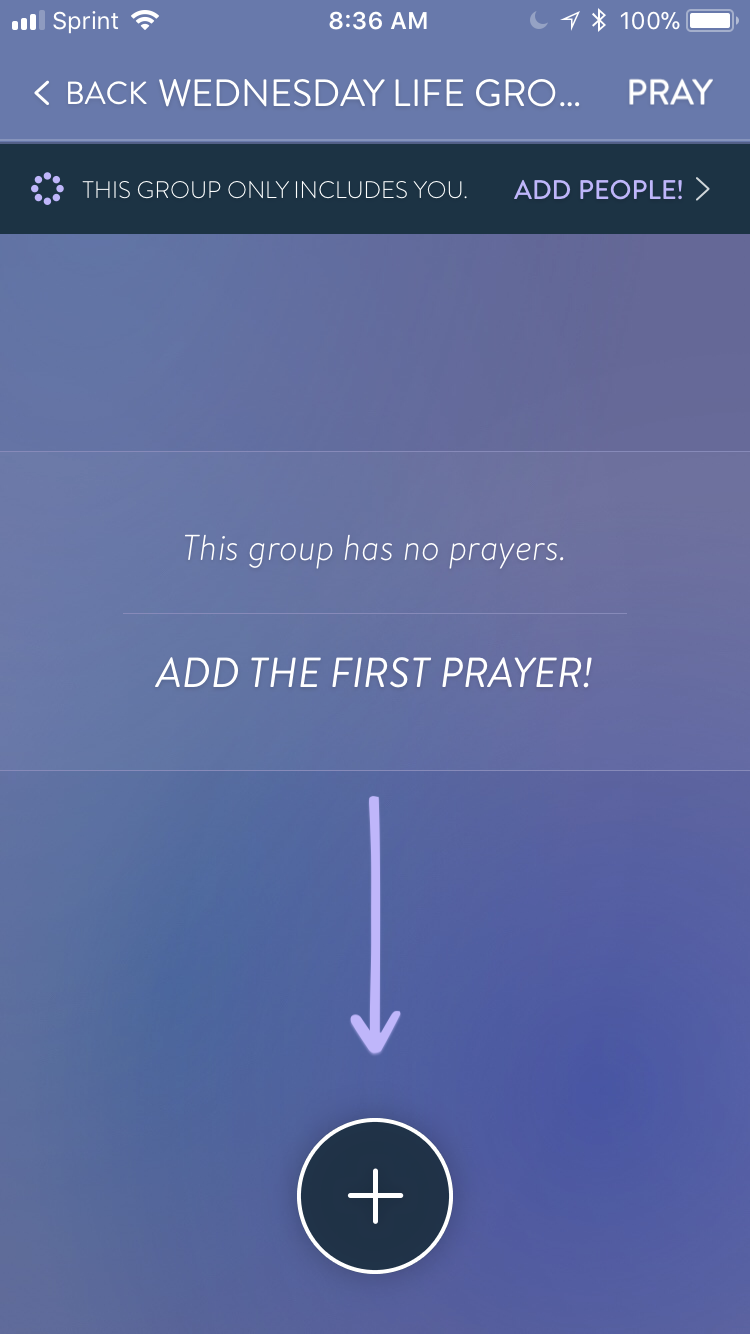 Echo Prayer How to Create a Group 5.PNG