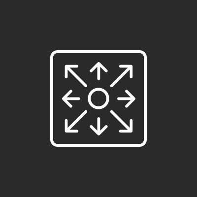 COMMUNITY(201-500 Followers)$40/MONTH -