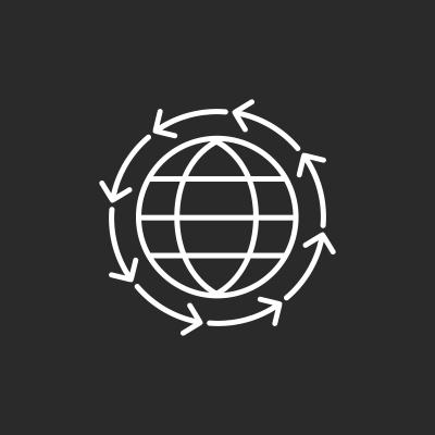 NETWORK(501-5000 Followers)$80/MONTH -