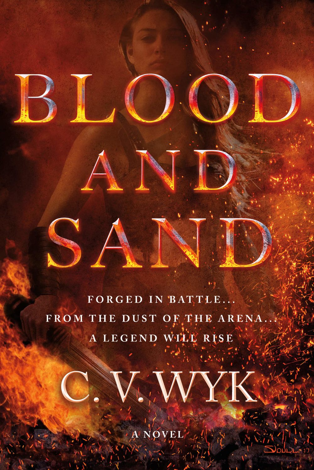 Blood & Sand cover.jpg