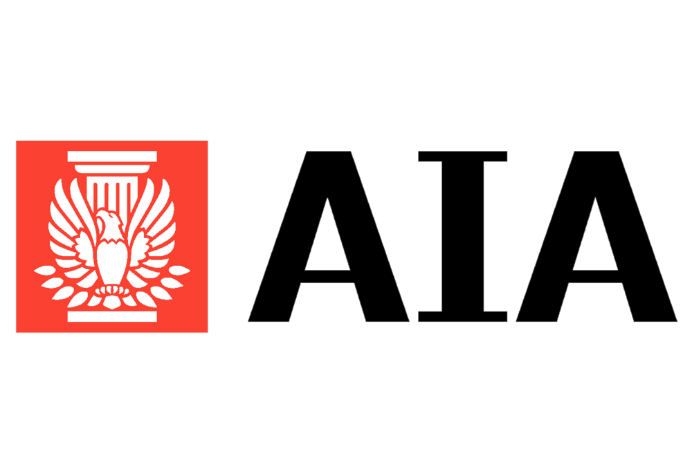 aia logo .png