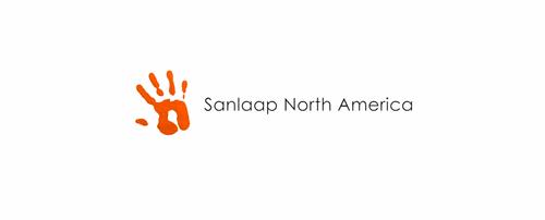 sanlaap logo.png