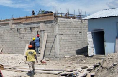 haiti_school_4.jpg