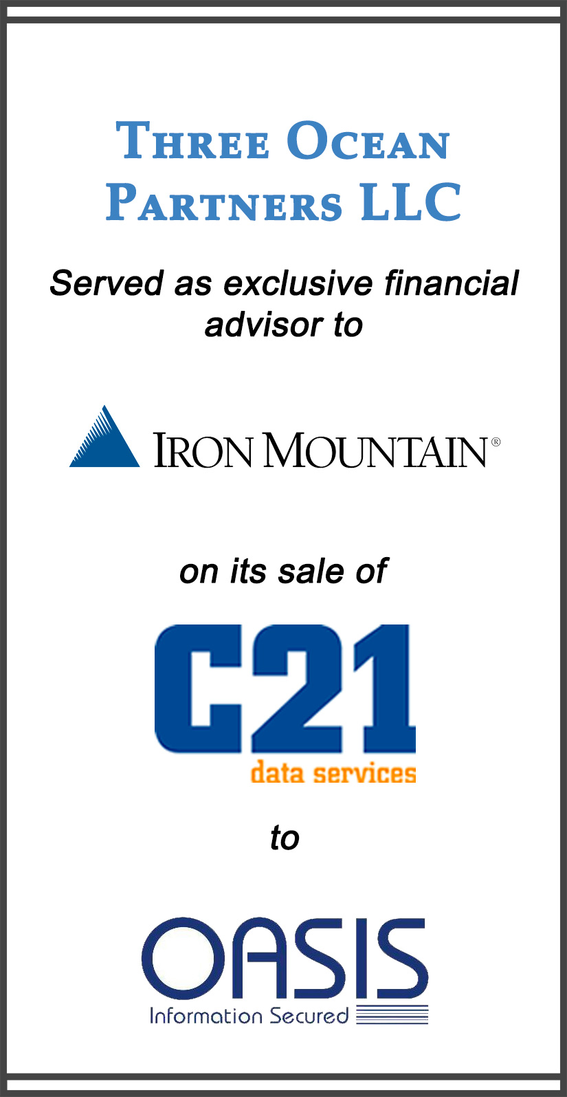 ironmountain-c21.jpg